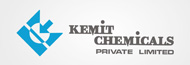KEMIT CHEMICALS PRIVATE LIMITED